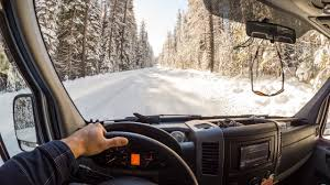 WINTER SPRINTER VAN: Helpful Tips For Driving A 2WD Sprinter Van ... 4wd Vs 2wd In The Snow With Toyota 4runner Youtube Tacoma 2018 New Ford F150 Xlt Supercrew 65 Box Truck Crew Cab Nissan Pathfinder On 2wd 4wd Its Not Too Early To Be Thking About Snow Chains Adventure Chevy Owning The 2010 Used Access V6 Automatic Prerunner At Mash 2015 Proves Its Worth While Winter Offroading Driving Fothunderbirdnet 2002 Ranger Green 2 Wheel Drive Bed Xl Supercab Extended Truck Series Supercab Landers Serving