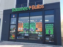 san jose batteries plus bulbs store phone repair store 475