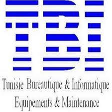 bureau d emploi nabeul pointage tbi tunis bureautique et informatique informatique materiel