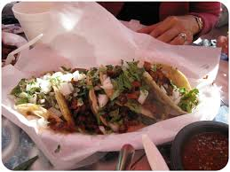 SD Eats: Tacos | Kamelican Taqueria El Paisa Taco Trucks In Columbus Ohio Mariscos Y Tacos 21 Photos 31 Reviews Mexican 896 S And Other Options Ridgefood Truck Roadfood Preps Beach Location For Third Shop Eater San Diego Food Menu Urbanspoonzomato Tacodrew Page 3 On The Corner Of 47th Logan Denver On A Spit A Blog La Chapina Guadalajara 51 165 Stands Yep Downrivers Only Taco 10 For Everyday Poes Pig Out At Paisacom East Oakland Sf Bay Area California