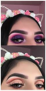Which One Do You Prefer? #sps_eye #sps #spseye #speye #greycontacts ... Makeup Geek Eye Shadows From Phamexpo I M E L T F O R A K U P Black Friday 2017 Beauty Deals You Need To Know Glamour Discount Codes Looxi Beauty Tanner20 20 Off Devinah Cosmetics Makeupgeekcom Promo Codes August 2019 10 W Coupons Chanel Makeup Coupons American Girl Online Coupon Codes 2018 Order Your Products Now Sabrina Tajudin Malaysia I Love Dooney Code Browsesmart Deals 80s Purple Off Fitness First Dubai Costco For Avis Car Rental Gerda Spillmann Blog Make Up Geek Cell Phone Store Birchbox Coupon Get The Hit Gym Kit Or Made Easy