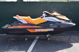 Tennessee - Jet Skis For Sale: 450 PWCs Craigslist Kingsport Tn Cars Trucks And Vans Affordable Used Tennessee Jet Skis For Sale 450 Pwcs Nashville And By Owner Best Image Portland Grhead Field Of Dreams Antique Car Salvage Yard Youtube Sarasota Truck Bay Area Sf Fniture Elegant Memphis Your Home Truckdomeus Bmw For In Knoxville Tn Chevrolet Tahoe Harley Davidson Motorcycles Sale On