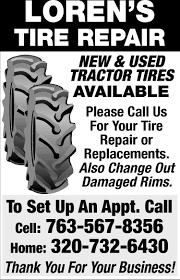Local Tire Repair - Simple Instruction Guide Books • Mobile Tire Repair Services 24 Hour Used Tire Shop Near Me Auto Gmj Automotive Repair And Service Adams Wisconsin Brakes Front End Shop Auto Truck Freehold Monmouth County Flat Service Atlanta Hour Roadside Hawks Tharringtons Works Commercial Tires In Houston Tx Motorcycle Tyre Near Me Bcca Jamar Olive Branch Ms 38654 Ford Corpus Christi Autonation Home Roadrunner Mobile Central Florida Gettread