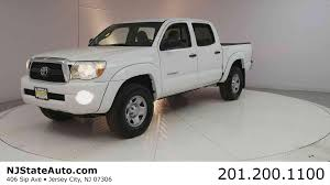 Used Toyota Tacoma At New Jersey State Auto Auction Serving Jersey ... Straub Motors Buick Gmc In Keyport Serving Middletown Freehold Rocky Ridge Lifted Dodge Ram Trucks Cherry Hill Cdjr Dealership Offering Used New Cars Suvs For Sale Nj 50 Best Chevrolet Silverado 2500hd Savings From 2239 Vineland 08360 South Jersey Motor Trends 2019 Ford F150 Sale Near Ocean City Middle Township 2013 Ram 1500 Highland Park 08904 Avenger Auto Buy Here Pay 2014 Toyota Tundra 4wd Truck Edgewater Pickup For In Youtube Laws Pennsylvania Burlington 15 You Should Avoid At All Cost