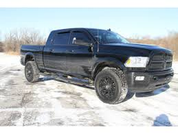 2014 Dodge Ram 2500 For Sale By Owner In Wichita, KS 67213 Used Cars Lawrence Ks Trucks Auto Exchange 2016 Chevrolet Silverado 1500 Ltz For Sale Near Minneapolis Garden City Car Specials Lewis Nissan Midway Motors In Hutchinson Great Bend Pratt Wichita New Maxima For Orr Of 1985 Peterbilt 359 Dump Truck Item Dc0655 Sold March 22 Vehicles Topeka Dealer And Davismoore Chrysler Sterling L8500 Sale Price 33400 Year 2005 Ram 2014 Dodge 2500 By Owner 67213