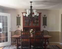 Bluestone Dining Room by Portfolio Of Crystal Ortiz Interior Decorating U0026 Home Staging