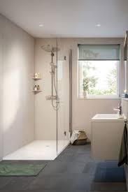 20 komplettbadrenovierung ideen neues bad renovierung bad