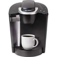 Keurig Coffee Maker K45 Model Elite Single Cup Home