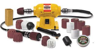 woodworking power tools ebay uk roadtowinfx com