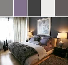 chambre couleur prune et gris tableau couleur prune great chambre parentale couleur on