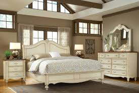 North Shore Sleigh Bedroom Set by Chateau Sleigh Bedroom Set From American Woodcrafters 3501 50sle
