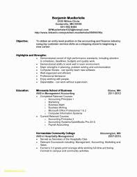 Resume Sample: Entry Level Resume Objective Examples ... Internship Resume Objective Eeering Topgamersxyz Tips For College Students 10 Examples Student For Ojt Psychology Objectives Hrm Ojtudents Example Format Latest Free Templates Marketing Assistant 2019 Real That Got People Hired At Print Career Executive Picture Researcher Baby Eden Resume Effective New Intertional Marketing Assistant Objective Wwwsfeditorwatchcom