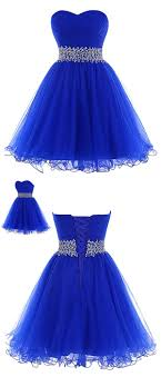 Best 25+ Royal Blue Dresses Ideas On Pinterest | Long Prom Dresses ... Best 25 Petite Going Out Drses Ideas On Pinterest Elegance Ali Ryans Quirky Blue Dress Barn Wedding Reception In Benton Adeline Leigh Catering Wonderful Venues Rustic Bresmaid Drses Silver Ball Midwestern Barns Offer Surprisingly Chic Wedding Venues Chicago Cost Of Blue Dress Barn Best Style Blog The New Jersey At Perona Farms Royal Long Prom Dellwood Weddings Minnesota Bride