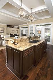 kitchen islands kitchen lighting ideas hgtv beautiful cool of