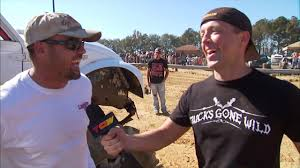 Twittys Mud Bog In South Carolina With Trucks Gone Wild - YouTube Mud Truck Pull Trucks Gone Wild Okchobee Youtube Louisiana Fest 2018 Part 7 Tug Of War Trucks Gone Wild Cowboys Orlando 3 Mega 5 La Mudfest With Ultimate Rolling Coal Compilation 2015 Diesels Dirty Minded Fire Cracker Going Hard Wrong 4