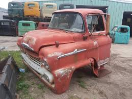1959 Chevrolet COE For Sale | ClassicCars.com | CC-1026010 426 Breckenridge Dr Corpus Christi Tx 78408 Trulia Train Hits Truck Abandoned On Tracks In Manchester New Hampshire Pickup Trucks For Sales Georgia Used Truck Sand Springs Police Investigate Fastenal Burglary Oklahoma News 1947 1953 Chevy Chevrolet Cab And Doors Shipping 2019 Ram 1500 Big Horn Lone Star Crew Cab 4x4 57 Box Sale This Is Fastenals Secret Of Success Join The Blue Teamsm Maxon Me2 C2 Liftgate Transit