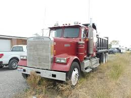 1985 Freightliner Dump Truck** | HiBid Auctions Freightliner Dump Trucks Hd Wallpaper Freightliner Pinterest Mini Truck A Lowprofile Du Flickr Fld Triaxle D Trucking Inc In Ctham Va For Sale Used On 2007 M2 106 156326 Kilometers Cab Control Tower For 1995 Dump Truck Cummins L10 114sd Specifications Trucks For Sale In Pa 2005 Columbia Cl120 Triaxle Alinum Truck 518641