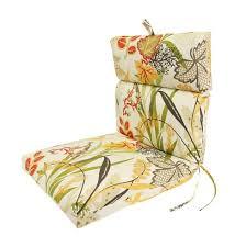 Walmart Patio Furniture Chair Cushions by Patio Furniture Cushions At Walmart Patio Outdoor Decoration