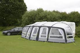 Caravan Awnings - 28 Images - Dorema Daytona Caravan Awning ... Dorema Palma Caravan Awning Canopy 2018 Sun Canopies Norwich Isabella Curtain Elastic Spares Commodore Insignia Zinox Steel You Can Kampa Rally 260 Best Selling Porch At Towsure Uk Cleaner Awnings Blow Up Full Seasonal Awning Bromame Frontier Air Pro 2017 Amazoncouk Car All Weather Season Heavy Duty Walker Second Hand Caravan Sizes Chart Savanna Royal Traditional Pole Framed Size
