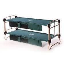 bunk beds disco bed xl disc o bed 2xl kid o bunk coupon code