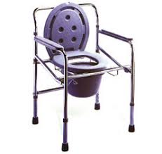 commode chair manufacturers suppliers dealers in kolkata west