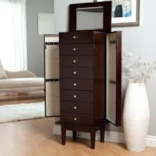 Mirror Jewelry Armoire Target – Abolishmcrm.com Jewelry Armoire Ikea Canada Home Design Ideas White With Drawers Closet Computer Fniture Lawrahetcom Malm 6drawer Chest Blackbrown Ikea Dressers Splendid Dressing 3 Portes Armoires Cheap Storage By Mirrored Bedroom Short Pottery Barn Other Side Of My Walk In Room Closet Billy Bookcases All White Dresser And Set Occasion