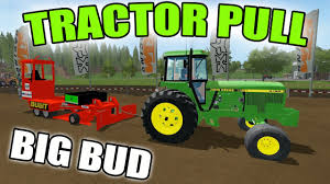 FARMING SIMULATOR 2017 | TRACTOR PULL ROLLIN' COAL | JOHN DEERE + ... The Best Trucks Of 2018 Digital Trends A Truck Pull Tractor For Android Apk Download Idavilles 68th Monticello Herald Journal Amazoncom Pulling Usa Appstore Dpc 2017day 5 Sled And Awards Diesel Challenge Iphone Ipad Gameplay Video Youtube 4 Points To Check When Getting Games Online Super Stock Accident Head