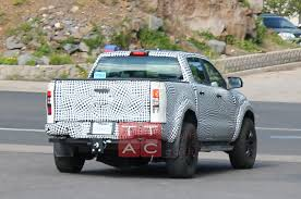 Spied: Will Ford's Upcoming Ranger Spawn A Midsize Raptor? Freightliner Unveils Revamped Resigned 2018 Cascadia New Trucks Or Pickups Pick The Best Truck For You Fordcom The Upcoming Jeep Pickup Finally Has A Name Autoguidecom News Ashok Leyland Launches Allnew Captain Hcv Plans 18strong Series Mercedes Xclass Reviews Specs Prices Top Speed Scs Softwares Blog Scania S And R Approaching Finish Line Matchbox Part 1 Are Not As Cool This Hot 2019 Models Guide 39 Cars And Suvs Coming Soon Longhaul Truck Of Future Mercedesbenz Robbie Williams Party Rental Trucks Seen At Pop Singer Chevrolet Crossovers Vans