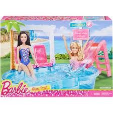 Amazoncom Choice Kids Wood Doll Cottage House Playset W Furniture