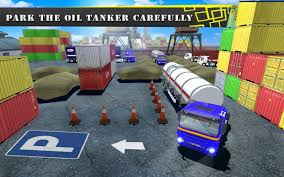 3D Truck Parking Sim Real Semi Trailer Driver Game 1.5 APK Download ... Extreme Truck Parking Simulator Game Gameplay Ios Android Hd Youtube Parking Its Bad All Over Semi Driver Trailer 3d Android Fhd Semitruck Storage San Antonio Solutions Gifu My Summer Car Wikia Fandom Powered By Download Free Ultimate Backupnetworks Semitrailer Truck Wikipedia Garbage Racing Games For Apk Bus Top Speed Nikola Corp One Hard Game Real Car Games Bestapppromotion