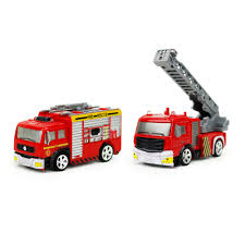 New Innovative 8027 Mini Remote Control Fire Truck With Lights ... Lot 246 Vintage Remote Control Fire Truck Akiba Antiques Kid Galaxy My First Rc Toddler Toy Red Helicopter Car Rechargeable Emergency Amazoncom Double E 4 Wheel Drive 10 Channel Paw Patrol Marshal Ride On Myer Online China Fire Truck Remote Controlled Nyfd Snorkel Unit 20 Jumbo Rescue Engine Ladder Is Great Fun Super Sale Squeezable Toysrus