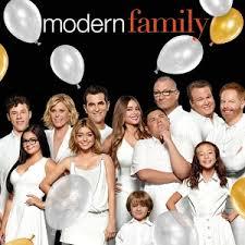 Halloween 3 Awesomeland Cast by Modern Family U0026 Tv On Google Play