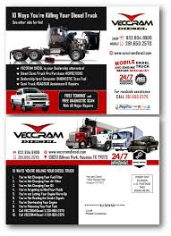 Elegant, Playful, Truck Repair Postcard Design For VECCRAM By ... Bc Diesel Truck Repair Opening Hours 11614620 64 Avenue Surrey Engine Opmization Save Truck Repair Costs Reduce Downtime Heavy Duty Technician In Loveland Co Eller Trailer Reliable Company Home J Parts Rockaway Nj Tech Automotive And Online Shop Service Lancaster Pa Pin Oak Engine Indio P V Myles Mechanic Lawrenceville Ga Youtube Bakersfield Repairs