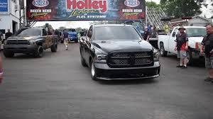 Hardway Racing @ TS Outlaw 2016 - Pressing Forward - YouTube Ramrod 2014 Youtube Kristin Thornton Hr Generalist Ramrod Trucking Inc Linkedin Camron Feliciano Cstruction Ltd Opening Hours 1 Tree Rd Brooks Ab The Ride Board Grateful Dead Guide To Dodge Ram Project By Truckin Magazine 112009 Boom Bust Gordon Young Medium 2017 Cates Farms Star Search Sale Catalog Ranch House Designs Issuu Pace Hshot Service Home Facebook Austin Forrest Rating Stone Company