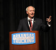 Arkansas Governor Forms Panel To Study Highway Funding Gap ... Trucking Industry News Arkansas Association Jb Hunt Dcs Central Region Reportjb Style Tv Spot On Vimeo Gary Plant Veteran Truck Driver Named National Of The Year Exchange Capital Twitter Great Meeting At Free Lunch Now Being Served Thank Ready To Haul Some Feed Trucker Jobs In Lew Thompson Mcleod Software Mcleods Ken Craig Presenting April Arnold Aic Claims Manager Usa Inc Linkedin Report Volume 23 Issue 2 Pages 1 50 Text Share Road Video Welcome Bill Davis