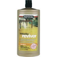 Bona Floor Refresher Or Polish by Liquid Hardwood Floor Wax U2013 Gurus Floor