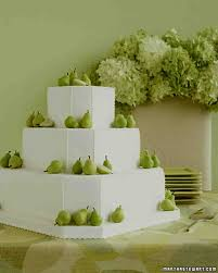 Cakes Decorated With Fruit by 42 Fruit Wedding Cakes That Are Full Of Color And Flavor
