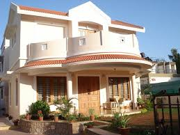 100 Bungalow Design India Home Images Modern In Gallery Of House In Mohali