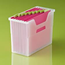 Lorell Letter Legal Plastic File Box Walmart In Boxes Prepare