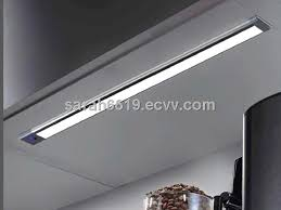 thin led cabinet lighting lilianduval