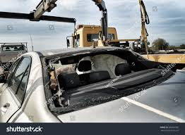 Tow Truck Loads Car After Road Stock Photo (Royalty Free) 508361506 ... Truckloads Of Kuwaiti Medical Aid Provided To The Syrian Refugees 2016taydchseconofostrkloadsofproducesale_2 Good Time Live In D Of Hope In The Freetruckloads A Fine Wordpresscom Site Forklift Truck Loads Pallet On Rack Isolated White Stock Wimmer Transportation Daktronics Twitter First 40 Truckloads Are Preparing Tow Truck Loads Smashed Car After Traffic Accident Stock Photo 24 Full With Dangerous Cargoes Intertransavto Greenlite Concrete Lightconcrete