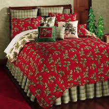 Nightmare Before Christmas Bedroom Design by Queen Nightmare Before Christmas King Size Bedding Nightmare