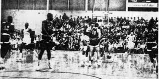Nevil Shed Glory Road by Texas Western U0027s 1966 Season Recap