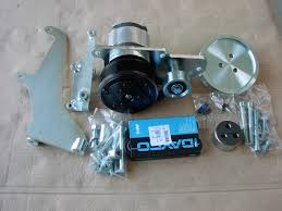 Sprinter PTO And Hydraulic Pump Kit 12V 60Nm MER02MB102 | Mercedes ... Usedh20 Age U62t Minicab Truck Dump Pto Mission Hydraulic Pump Trucks Equipment Nicholas Fluhart Page 2 Truck Hydraulics F1 F2 T1 Vp1 Info Accsories Fixed And Muncie Gear Hydraulic Pump For Sale Hudson Co 27200 Alpine Shredders Mobile Shredding Engineered To Last Gardner Denver Pumppto 82188 Sale At Oil City Dual System Wet Kit For Dump Trailer Walking Floor 2003 Mack Mr688s Tri Axle Cab Chassis By Arthur How Choose The Right Power Takeoff Your Application Included Powershift Rear Mount Power Takeoff 560v Series Fix A Felling Trailers