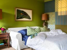 Where To Buy Bedroom Furniture by 8 Double Duty Furniture Solutions For Your Small Space Dilemma