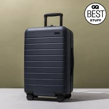 The Best Carry-On Luggage Can Take A Beating | GQ Megabus 1 Tickets And Promo Codes Checkmybus Blog Antler Luggage Australia New Zealand 10 Best Costco Products That Arent Food According To A Budget Shopper Away Suitcase Review Where Could I Be Now Away 201819aw Travel Bags Is The Bigger Carryon Too Big After Five Luggage Stores In Nyc For Suitcases Travel Accsories Check Out Coupon Code 2019 A More Considered Companion July Carry Me Away Code Heres How To Get 20 Off Ariellesays