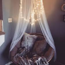 canap papasan canopy papasan chair livin room papasan chair