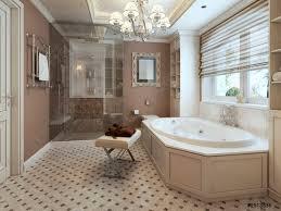 foto auf lager klassisches badezimmer