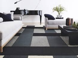 carpet seamless carpet tiles stunning seamless carpet tile