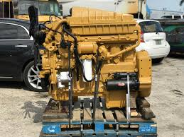USED CAT 3306 DI TRUCK ENGINE FOR SALE IN FL #1107 Caterpillar Truck Trend Legends 2002 Cat 735 Arculating Dump 89000 Letzring Inc Truck Road Trucks Puerto Rico Flickr Ct660 Now Thats One Gdlooking Cat Dp1535cn Lift Trucks Com Lovers Trailer Pack Mod Farming Simulator 17 Ends Navistar Partnership Plans To Build News And Reviews Top Speed Dale Enhart And Trailer By Eagle355th Fs15 777 Truckingcaterpillar 777c930 Gross870 Net Hp From A Service And Diesel Shop Ziegler